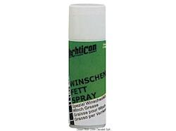 Grasso YACHTICON per winch spray