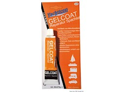 Gelcoat bianco YACHTICON