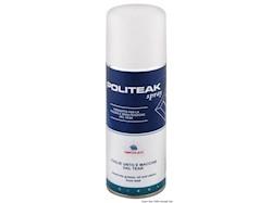 Smacchiatore spray Poli-Teak