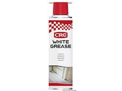 CRC White Lithium grasso bianco idrorepellente al litio