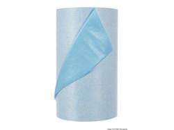 3M Self-Stick Tessuto protettivo per liquidi, PN 36878