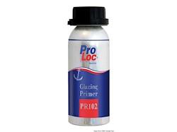 Primer per finestre e vetrate PROLOC PR102