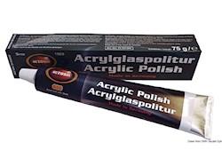 Acrylic polish AUTOSOL