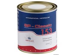 Antivegetativa SP Classic 153
