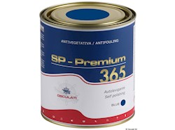Antivegetativa SP Premium 365