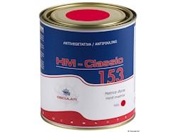 Antivegetativa HM Classic 153