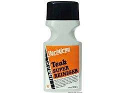 Teak Super Cleaner YACHTICON