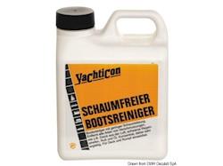 Detersivo senza schiuma YACHTICON Foam Free