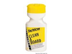 Detergente YACHTICON Clean Board