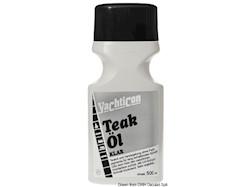Teak Oil YACHTICON