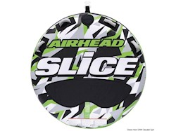 AIRHEAD Slice AHSSL-22