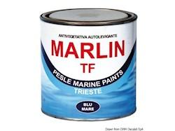 Antivegetativa MARLIN TF