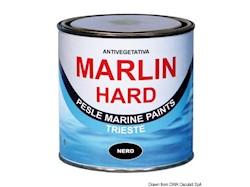 Antivegetativa MARLIN Hard