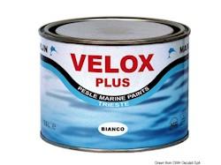 Antivegetativa MARLIN Velox Plus