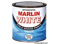 Antivegetativa MARLIN White