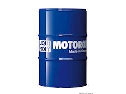 Marine 4T Motor Oil 15W-40 - 60 L