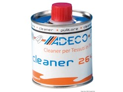 Diluente per collanti CLEANER