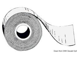 Tessuto Orca® 820/828 in poliestere ad alta tenacità