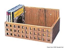 Contenitore per compactdisc ARC