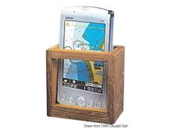Porta GPS ARC