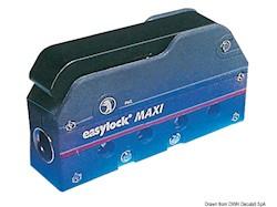 Stopper EASYLOCK Maxi