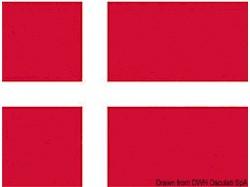 Bandiera - Danimarca