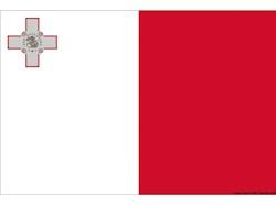 Bandiera - Malta