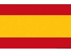 Bandiera - Spagna
