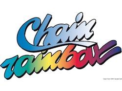 Segna catena Chain Rainbow
