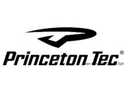 Torcia a LED subacquea PRINCETON Sector 7
